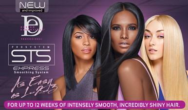 Elegant Tresses Hair Salon In Winston Salem Nc